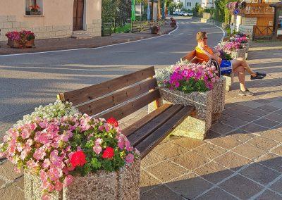 manutenzione giardini spazi verdi trentino-18