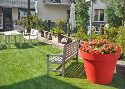 manutenzione giardini spazi verdi trentino-37