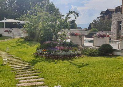 manutenzione giardini spazi verdi trentino-47