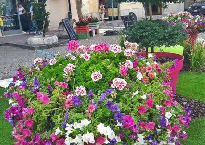 manutenzione giardini spazi verdi trentino-52