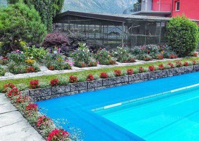 manutenzione giardini spazi verdi trentino-54
