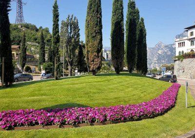 manutenzione giardini spazi verdi trentino-59
