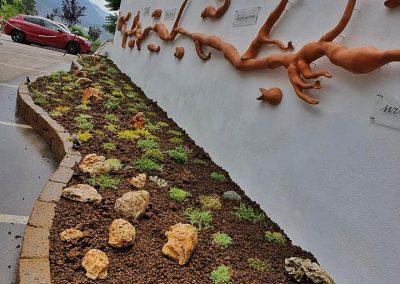 manutenzione giardini spazi verdi trentino-61