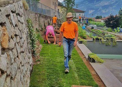 manutenzione giardini spazi verdi trentino-66