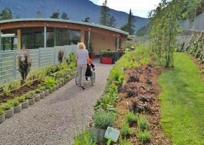 manutenzione giardini spazi verdi trentino-67