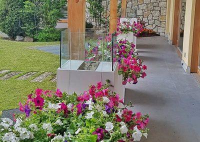 manutenzione giardini spazi verdi trentino-69