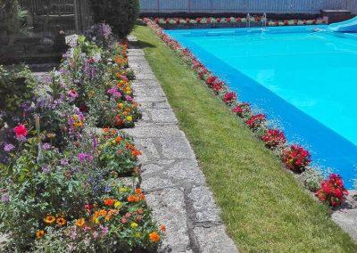 manutenzione giardini spazi verdi trentino-72