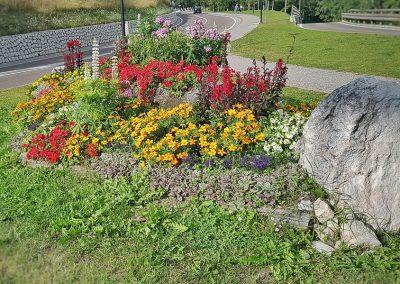 manutenzione giardini spazi verdi trentino-9